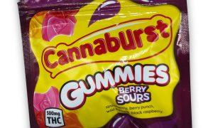 , Cannabis & Marijuana for Sale